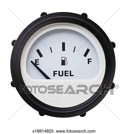 Fuel gauge Stock Photo Images. 3,731 fuel gauge royalty free ...