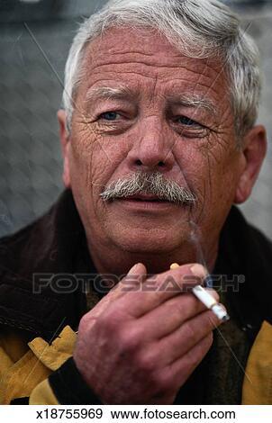 4shared Suche Rauchen Fetisch