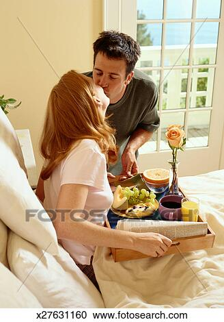easiest way to get foreign wife to usa