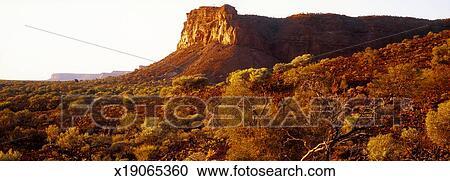 Western Australia Photography Australia Western Australia