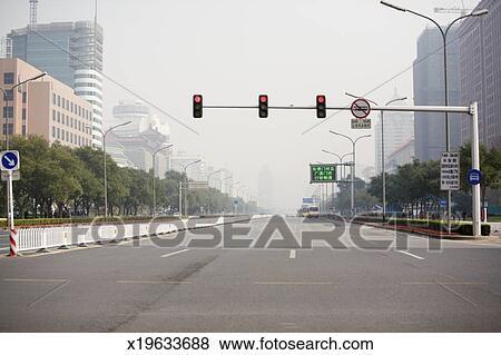 瓷器, 北京, 省, 北京, 城市街道图片