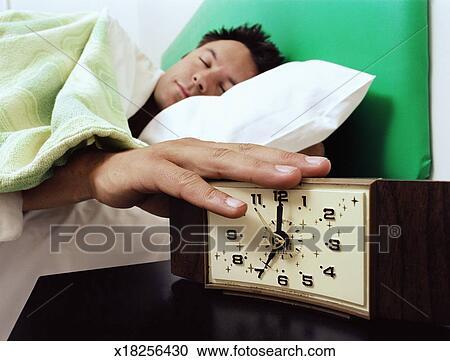 how to turn off alarm in wolfenstein