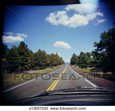 encontre nas rodovias