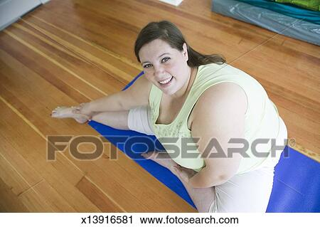 Фото жирних голих жінок 25013 фотография