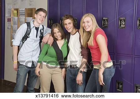 Adolescncias Adolescentes 6 - ipvpt