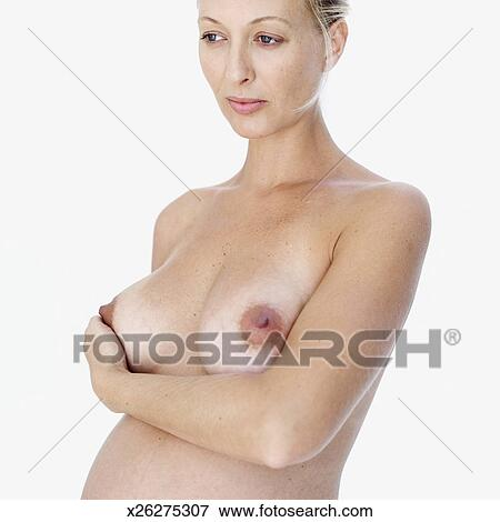 Transsexual sexy
