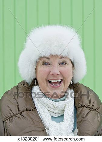 modne kvinner smil norge no