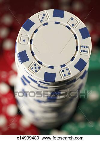 Claim gambling winnings the gambling man plot summary