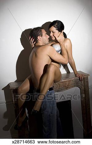 eileiterentzündung durch geschlechtsverkehr geschlechtsverkehr fotos