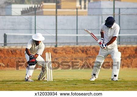 how to play full length ball in cricket