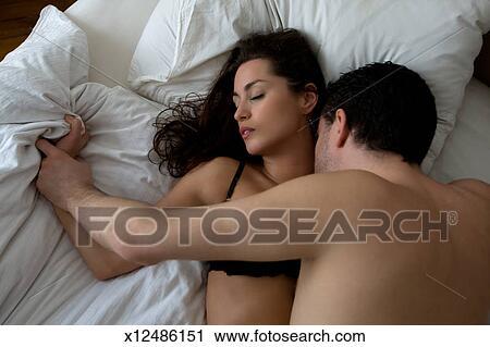 Sauberer Geschlechtsverkehr Clip