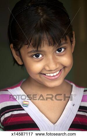 Aged bengali girls picture valuable