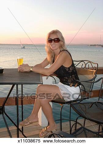 Tausch im Urlaub - Frauen- und Mnnertausch Forum