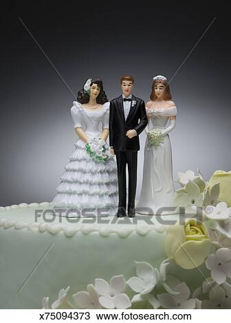 Polygamy vs polygyny yahoo dating