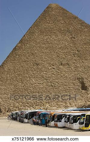 创意设计图片在线 - 教练, 在之前, the, 巨大金字塔图片