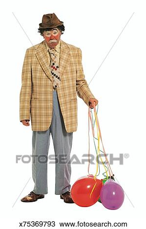 Deflated balloons Stock Photos and Images. 479 deflated balloons ...