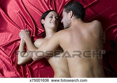 film geschlechtsverkehr suche geschlechtsverkehr