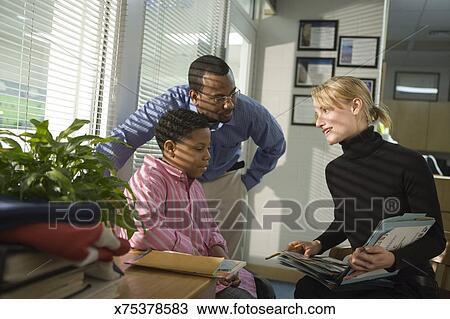 3 student internship resume samples examples download
