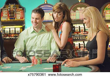Online gambling recession s s casino tour