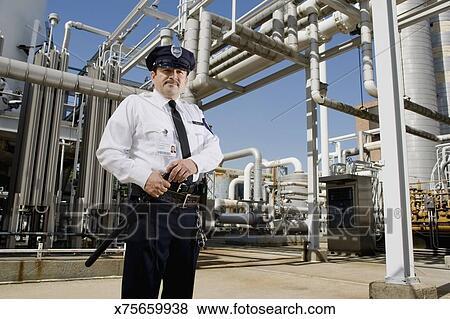 Casino security guard job description for resume / Sudden ...