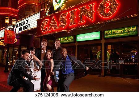 Addiction casino partouche virtuel casinos with hotels in washington