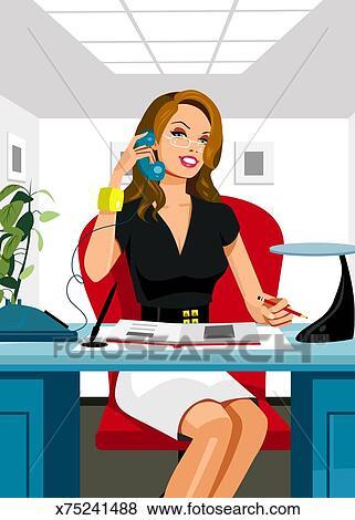 recherche telephone femme france Villejuif