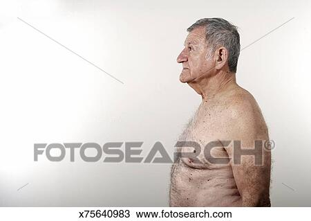 Photos de sexe avec des personnes âgées