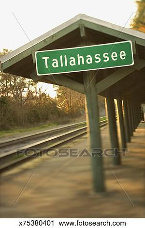 Tallahassee loans