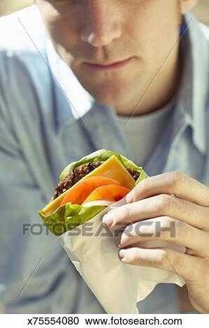 Белковая диета, белковая диета Аткинса для похудения, меню