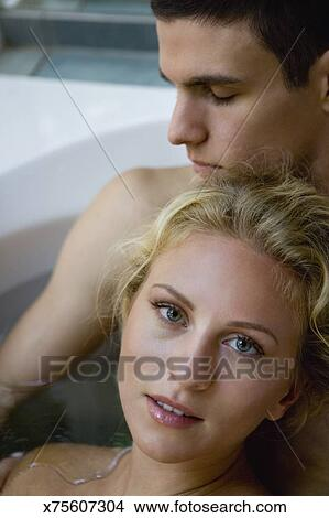 fking love partnersuche mecklenburg vorpommern yeahhhh Lmao when