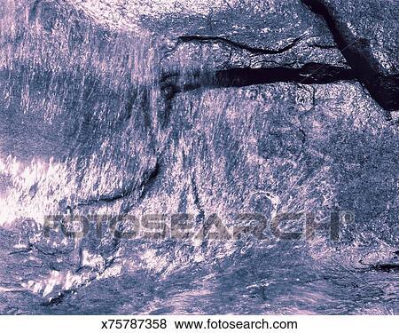 Dissertation on flow in fractured rock