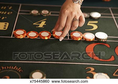 Casino-gl cksspiel verbieten bond casino royale trailors