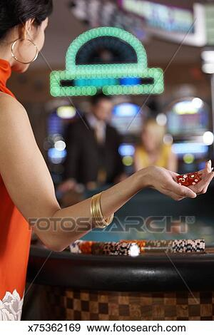 Rules of craps odds