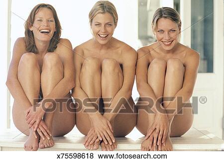 Подмывание женщин фото смотреть онлайн 22655 фотография