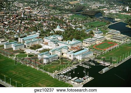 Navpoohs Naval Academy Map Naval Academy Campus Map US Naval