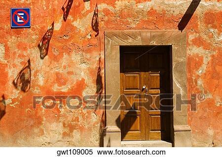Haus in Mexiko   Ein tropisches Design von CDM Arquitectos