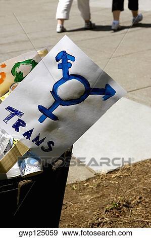 Symboles de la fierté gay