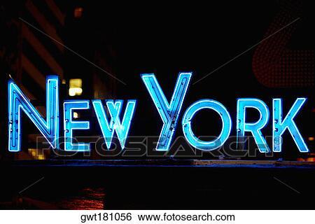 Staat New York City York City New York Staat