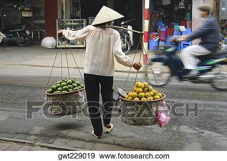 Vietnam Videos - Sex Tube Box