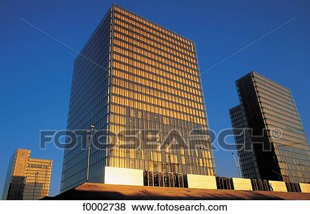 Modern Architecture France pictures of modern building, modern architecture, france, french