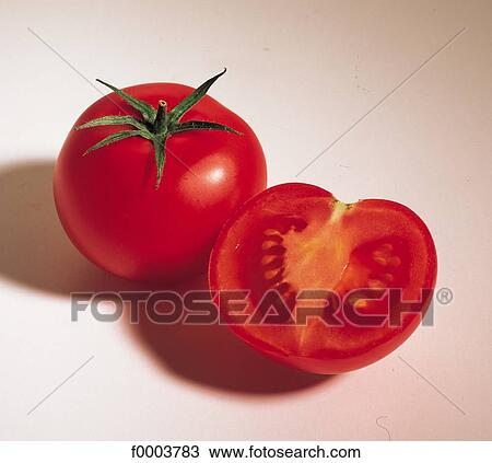 Stock Photo of Fruits and vegetables, tomato, vegetable ...  Stock Photo of ...