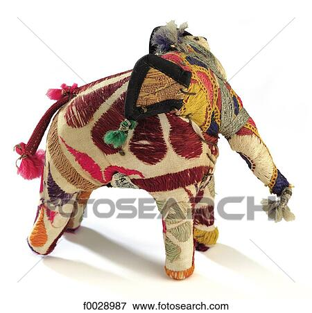 picture of world symbols elephant india f0028987 search stock photography photos prints. Black Bedroom Furniture Sets. Home Design Ideas