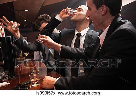 Novo remédio de alcoolismo
