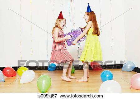 Geschenke für verdorbenes zickiges jugendlich Mädchen