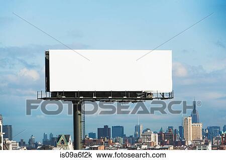 USA Billboard Clip Art – Clipart Download
