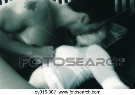 Техника эротического сна 12 фотография