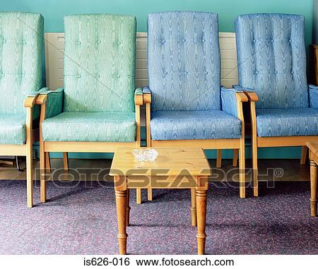 stock bilder altenheim wohnzimmer is626 016 suche. Black Bedroom Furniture Sets. Home Design Ideas