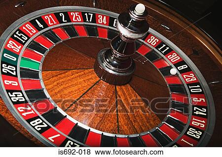 pictures of roulette wheel is692 018 search stock photos images print photographs and photo. Black Bedroom Furniture Sets. Home Design Ideas