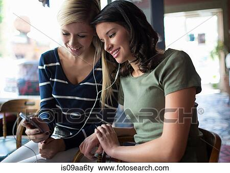 两个人共享一个女生,优酷账号共享,卫星天线锅图片 ...