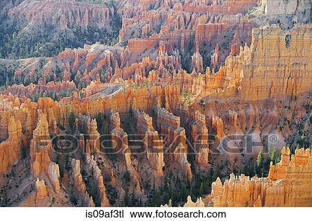 Delicate Arch Moab Utah, Vector Clip Art, Arches National ...  |Clipart National Park Utah